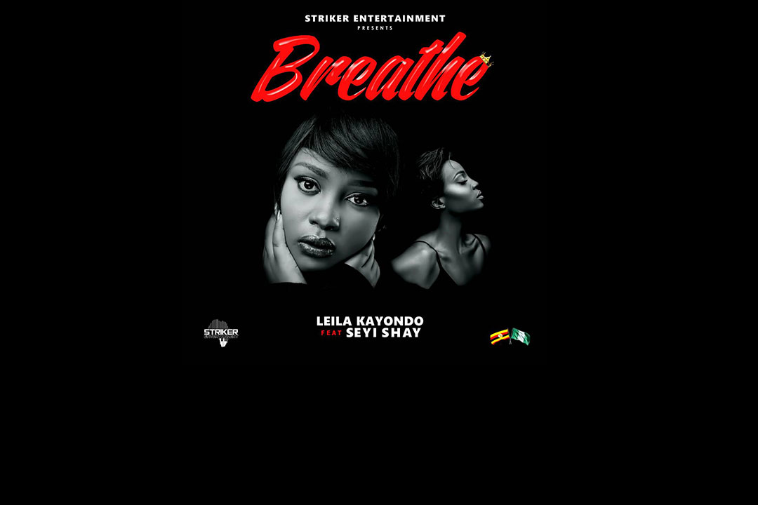 strike_breath