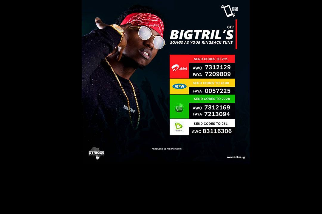 strike_dl_song_bigtrill